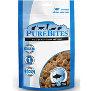 PureBites Freeze-Dried Cat Treats-product-tile