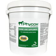 Phycox Equine Joint Supplement Granules-product-tile
