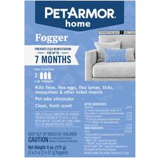Sentry Home Household Fogger-product-tile