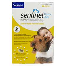 Sentinel-product-tile