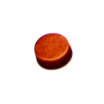 NexGard Chewables 3pk 4-10 lbs