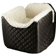 Snoozer Lookout I Pet Car Seat-product-tile