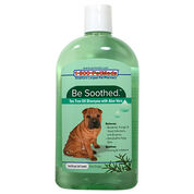 Be Soothed Shampoo-product-tile