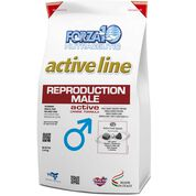Forza10 Nutraceutic Active Reproductive Male Diet Dry Dog Food-product-tile