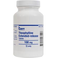 Theophylline ER-product-tile