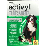 Activyl-product-tile