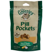 Greenies Pill Pockets-product-tile