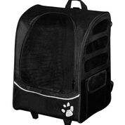 Pet Gear I-GO Plus Traveler Pet Carrier-product-tile