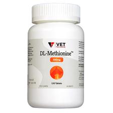 DL-Methionine-product-tile