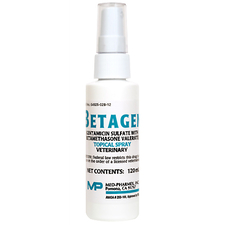 Betagen Topical Spray-product-tile