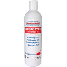 Medicated Shampoo-product-tile