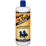 Mane 'n Tail Shampoo-product-tile
