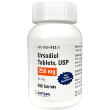 Ursodiol-product-tile