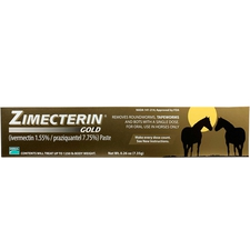 Zimecterin Gold-product-tile