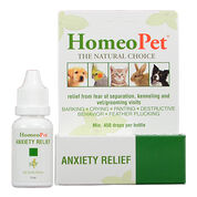 HomeoPet Anxiety Relief-product-tile