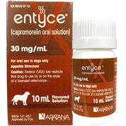 Entyce-product-tile