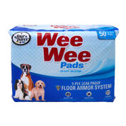 Wee-Wee Pads-product-tile