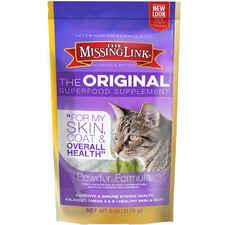 The Missing Link Ultimate Feline Formula-product-tile