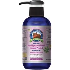 Grizzly Hemp-Enhanced Calming Aid-product-tile