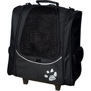 Pet Gear I-GO2 Escort Pet Carrier-product-tile