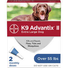 K9 Advantix II-product-tile