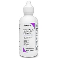Ophthalmic Solution Eyewash-product-tile