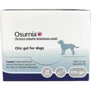Osurnia-product-tile