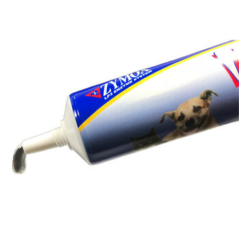 Oratene Toothpaste Gel