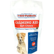 Calming Aid Soft Chews-product-tile