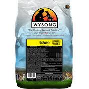 Wysong Epigen Dog & Cat Dry Food-product-tile