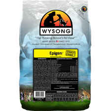 Wysong Epigen Dog & Cat Dry Food-product-tile