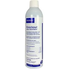 Knockout Area Treatment-product-tile