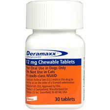 Deramaxx-product-tile