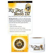 My Dog Nose It Sun Protection for Dogs-product-tile