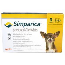 Simparica-product-tile