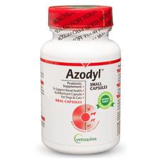 Azodyl-product-tile