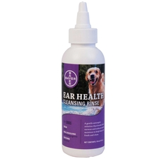 Bayer Ear Health Cleansing Rinse-product-tile