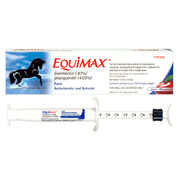 Equimax-product-tile