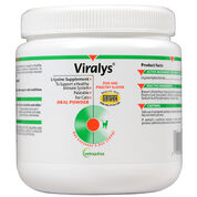 Viralys Oral Powder-product-tile