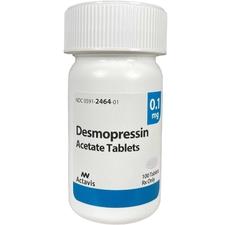 Desmopressin-product-tile