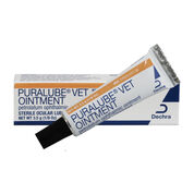Puralube Vet Ointment-product-tile