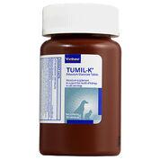Tumil-K (Potassium Gluconate)-product-tile