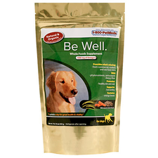 Be Well For Dogs-product-tile