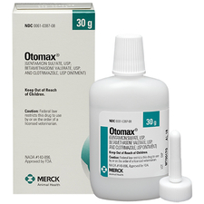Otomax-product-tile
