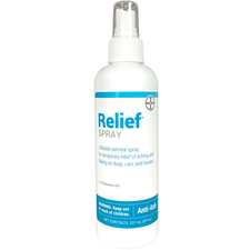 Relief Spray-product-tile