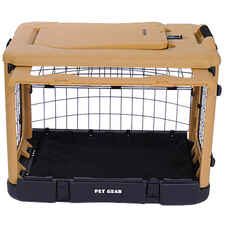 The Super Dog Crate-product-tile