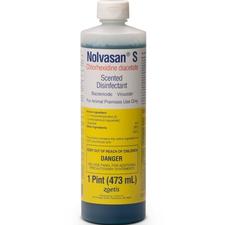 Nolvasan S Disinfectant-product-tile