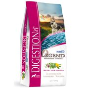 Forza10 Nutraceutic Legend Digestion Grain-Free Dry Dog Food-product-tile