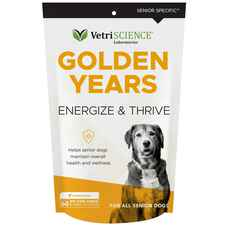 Golden Years Energize & Thrive Chews-product-tile