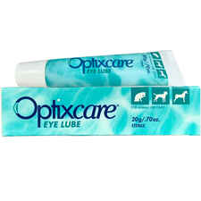 Optixcare Eye Lube-product-tile